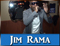 Global Zouk superstar Jim Rama live at the Metric Bar and Grill, Bridgeport, CT, brought to you by Caboribbean Fusion